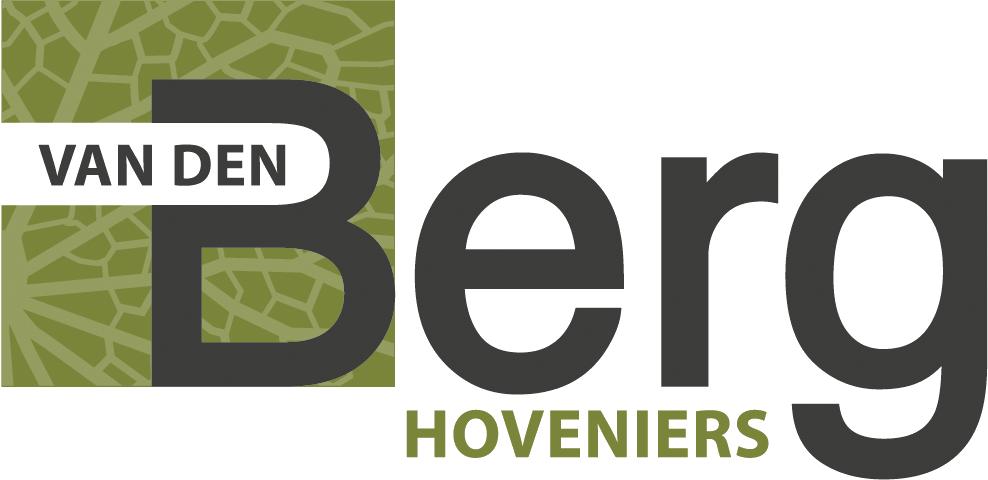 berg-hoveniers-logo-transparant